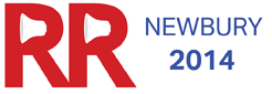 Ringing Roadshow logo