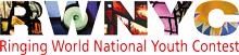 Ringing World National Youth Contest 2016